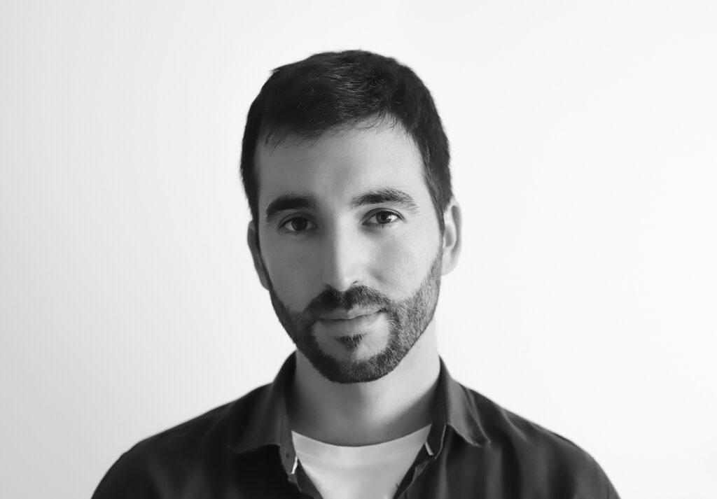 Ivan Amaya Sola Arquitecto